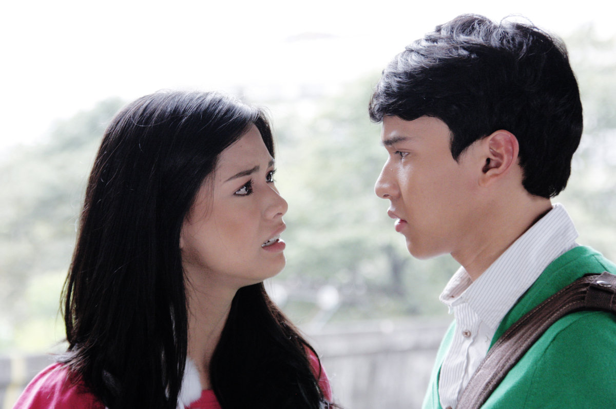 enchong and erich relationship trust