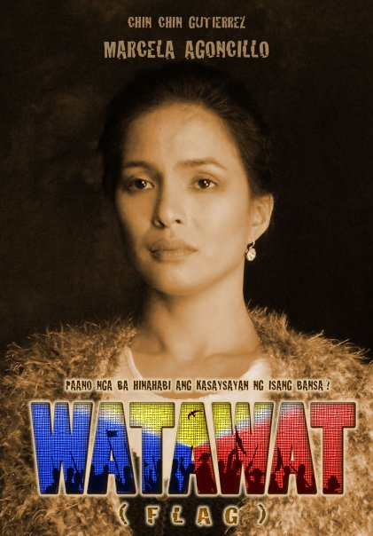 summary of watawat movie (remembering the lost sultan's mansion) the mansion in kidapawan designed and built by sultan omar kiram ii, locally known as the kiram building, was a testimony to the life and artistic merit of a great man of history.