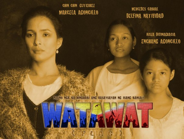 the summary of the movie watawat Watch the tale, the original hbo film online at hbocom or stream on your own device enjoy extras such as teasers and cast information.
