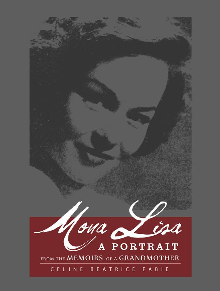 Agimat : News � Mona Lisa s Biography to be Launched in CCP on ...